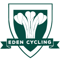 Eden Cycling Association