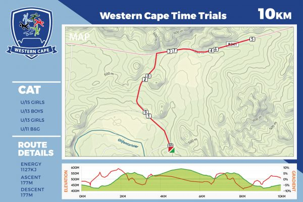 western cape tt champs route maps redo.cdr
